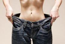 magre e sane e belle