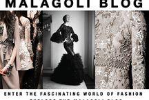Malagoli News