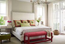 habitación / decoración habitación
