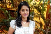 Swatishta Krishnan