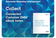 Ebooks / by IBM Commerce