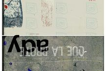 collage: Linda Vachon