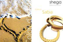 "Kolekcja Sabia   ""Colori d'estate""   summer 2015"