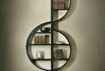 Müzik Seven Ve Okumaya Düşkün Olanlara... / Müzik Seven Ve Okumaya Düşkün Olanlara... www.gizemmobilya.com.tr #kitaplık #gizemmobilya #SizdeevinizeGizemkatın #kısıkkköy #karabağlar #karabağlarmobilya #kısıkköymobilya