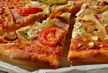πιτσα
