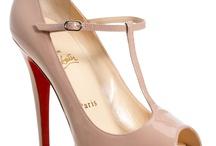 shoes!!!! / by Arlene Nadeau