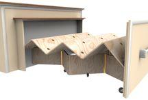paturi-canapele