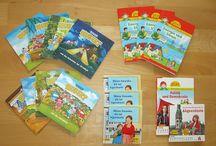 Deutsch Grundschule