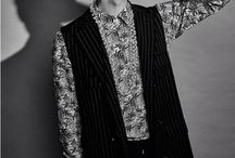 Kim Hee Chul (Super Junior)