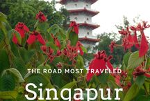 """The Road Most Traveled [Blogboard] / Beiträge, die auf meinem Blog """"The Road Most Traveled"""" online gegangen sind. Ob Reiseberichte oder Geheimtipps, stöbert euch durch die Galerie :)"""