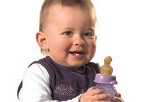 Articole pentru Masa Copii / Biberoane & Tetine, Incalzitoare & Sterilizatoare Biberoane, Recipiente, Tacamuri & Bavete, Roboti bucatarie, Fierbatoare & Termosuri, Scaune de masa copii, Suzete & Acesorii