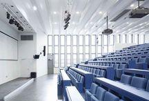 typo_auditorium