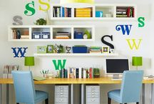 organize this gals got clutter / organizing tips
