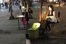 Good Night ❤️ Blessed Taipei. #taiwan #taipei #wanderlust #travel #travelgram #Asia
