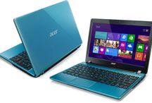 Paket harga laptop online murah di bandung