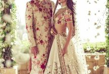My Shaadi / My Indian Wedding