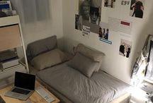 rentroom