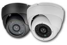 HD Security Cameras / Looking for professional security cameras, get them here.