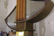 orgona ( hangszer )