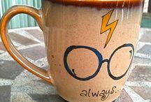 Coffee/mugs