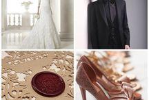 San patrick ❤️ / Abiti da sposa