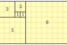 golden ratio,section,zlote proporcje