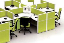 Commercial Furniture / Compare up to 5 FREE quotes from Commercial Furniture in Dubai.