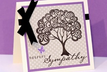 ctmh stamp ideas / Cards / by Arla Wildeboer-Stuefen