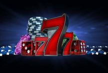 Casino News and Articles.
