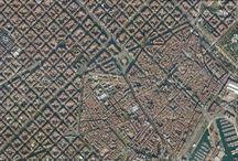 Medi 6è: Barcelona