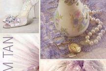 LavenderCream