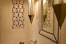 Work Rd - Our ensuite....