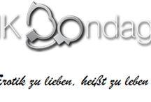 www.hkbondage.de / Erotik-Onlineshop