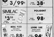 product advertenties