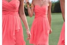 bridesmaide\ dresses