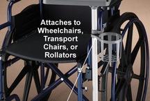 Ułatwienia dla niepełnosprawnych