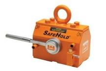 Hoists and Hoist Equipment / Hoists