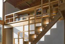 Desain / Rumah