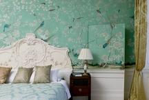 House Ideas - Lounge room