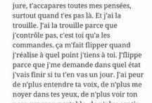Jade.❤️