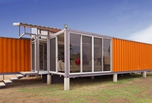 Shipping Container | arthitectural.com