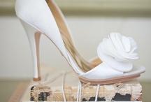 I Wish I Was A Wedding Planner !