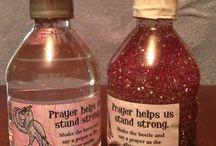 children and prayer