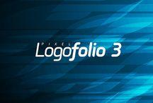 Pixel Logofolio_3