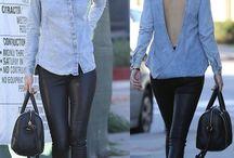 PATRIZIA AZZI - Zapatillas de estar por casa de Piel para mujer violeta burdeos 37 violeta Size: 37 JIFnL