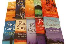 PinBooks&Music
