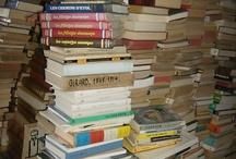 Books is freedom Lire c'est la liberte