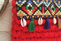 Rincón de Crochet
