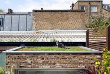 Roof Extension/Conversion
