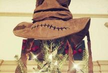 christmas ideas part 2 / by Jill R